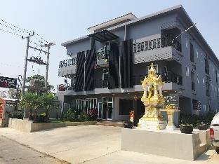 Kantima Place