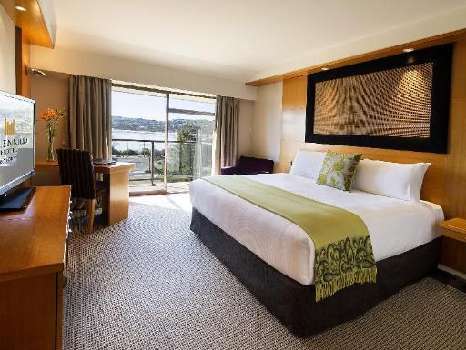 Millennium Hotel Rotorua PayPal Hotel Rotorua