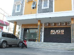 Bugs Guesthouse
