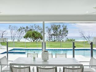 Best PayPal Hotel in ➦ Broadbeach: Bal Harbour Holiday Home