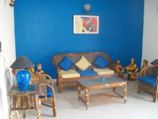 Grace Home Bed & Breakfast - New Delhi and NCR