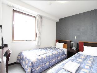 酒店Inn鹤冈 image