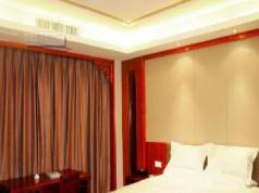 GreenTree Eastern Anhui Xuancheng Jinxian East TaohuaTan Road Hotel, Xuancheng