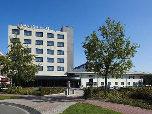 Image of Bastion Hotel Breda