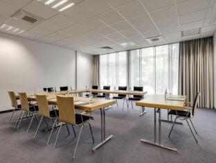 Park Inn by Radisson Berlin City West Berlin - Meeting Room