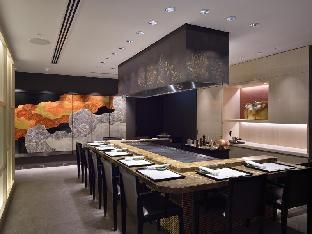 Hotel Nikko Fukuoka image
