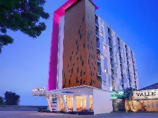 favehotel Diponegoro