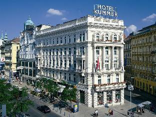 Image of Hotel Kummer