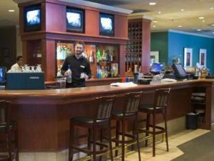 5 Calgary Downtown Hotel Calgary (AB) - Pub/Lounge