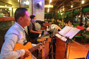 booking Hua Hin / Cha-am Sailom Hotel hotel