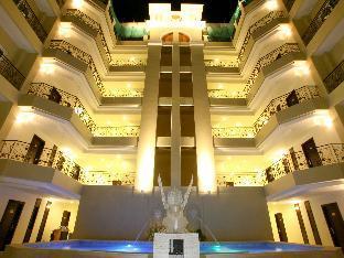 LK ルネサンス ホテル3