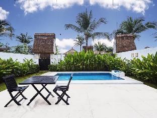 デワン ダラ リゾート アンド スパ Dhevan Dara Resort & Spa