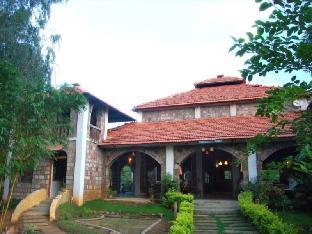 Mogli Jungle Resort