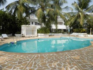 Soul Vacation Resort South Goa