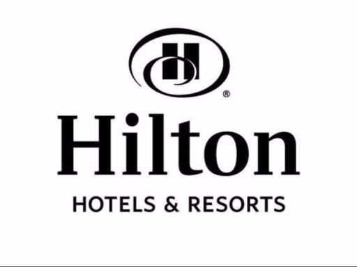 Hilton Stamford & Executive Meeting Center Hotel hotel accepts paypal in Stamford (CT)