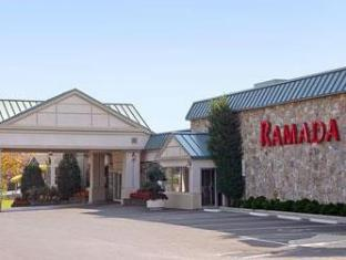 /ramada-inn-state-college-hotel/hotel/state-college-pa-us.html?asq=jGXBHFvRg5Z51Emf%2fbXG4w%3d%3d