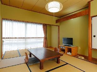 鴨川潮騷度假酒店 image