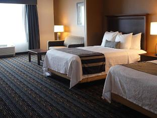 Best Western Plus Casper Inn and Suites