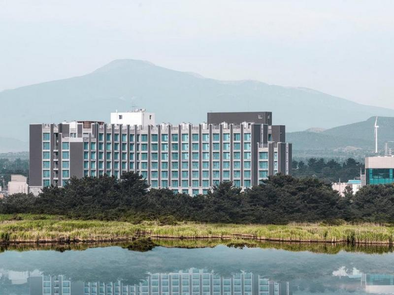 a overview of cheju island Research vistacay hotel world cup in cheju, republic of korea read hotel reviews, view hotel photos and get expert travel advice for nearby restaurants, attractions, things to do, shopping and nightlife.