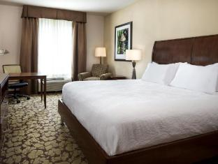 Best guest rating in Bettendorf (IA) ➦  takes PayPal