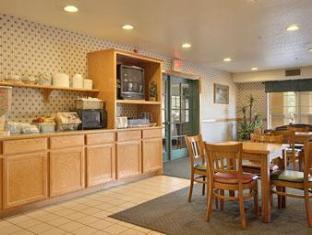 trivago Days Inn & Suites Surprise