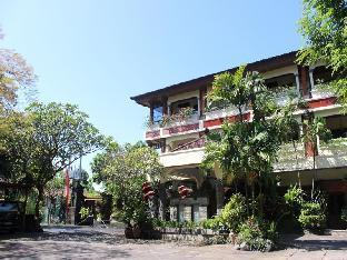 ディワンカラ ビーチ ホテル アンド リゾート Diwangkara Beach Hotel and Resort - ホテル情報/マップ/コメント/空室検索