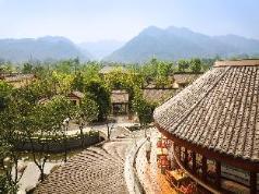 Six Senses Qing Cheng Mountain, Chengdu