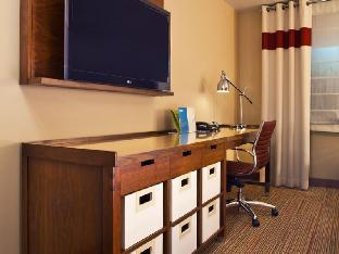 Best PayPal Hotel in ➦ Newburgh (NY): Comfort Inn Stewart International Airport