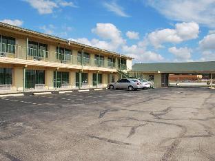 Thunderbird Motel Hillsboro PayPal Hotel Hillsboro (TX)