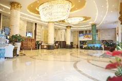 Foshan Xin Hu Hotel, Foshan