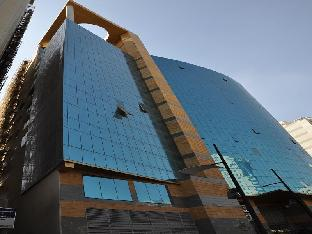 One to One Diar Al Jaafria Hotel