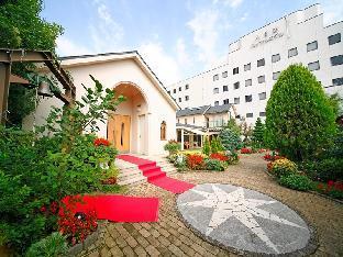 요카이치 로열 호텔 image