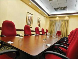 Country Inn & Suites By Carlson Phoenix Airport At Tempe Hotel Tempe (AZ) - Meeting Room
