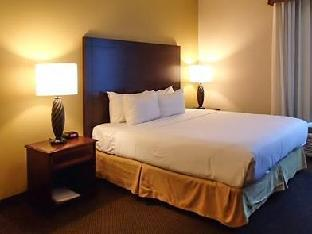 Best PayPal Hotel in ➦ West Chester (OH):