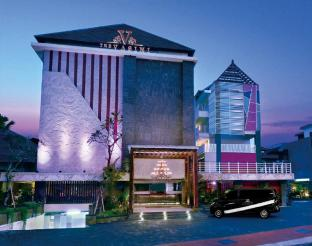 Vasini Hotel