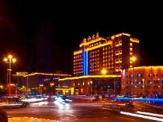 Yanbian Baishan Hotel, Yanbian