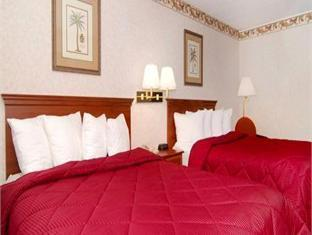 Best PayPal Hotel in ➦ Bartonsville (PA):