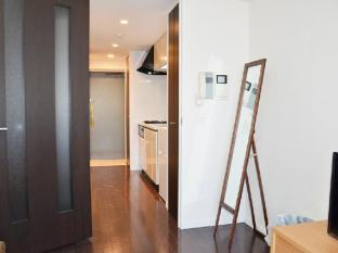 Faminect Apartment 4270758 - 1DB in Shinjuku