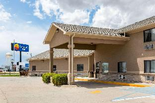 Booking Now ! Quality Inn