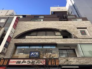 Akasaka Crystal Hotel image