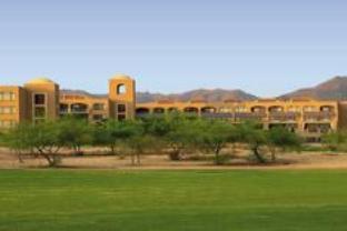 expedia Marriott Scottsdale Mcdowell Mountain