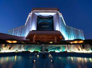 Coupons The Ritz-Carlton Bahrain