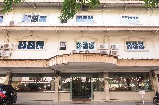 OYO 1223 Hotel Bahari