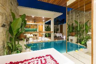 Bali Vilaasee