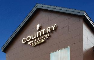 Booking Now ! Country Inn & Suites by Radisson Tulsa-Catoosa OK