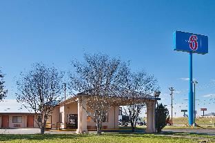 Get Coupons Motel 6 Waco
