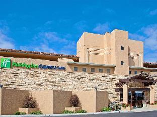 Reviews Holiday Inn Express Hotel & Suites Ventura Harbor