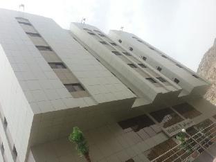 Marsa Al Aseel Hotel