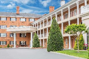 Get Coupons Days Inn by Wyndham Williamsburg Historic Area