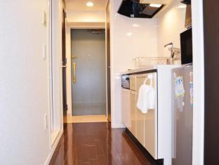 Faminect Apartment 5128106 - Luxury in Shinjuku